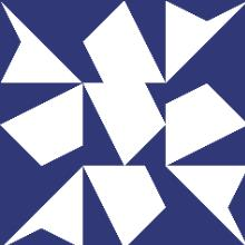 すりーぷ's avatar