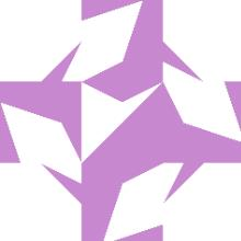 たう's avatar