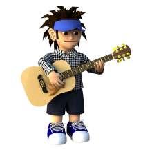 たけし's avatar