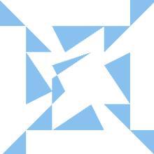 たばひで's avatar