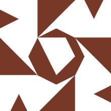 つぅ's avatar
