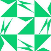 でぐち's avatar