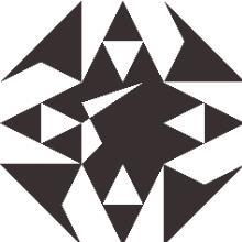 にかけ's avatar