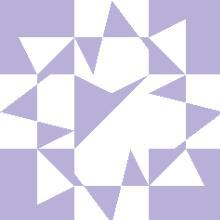 のびちゃn's avatar