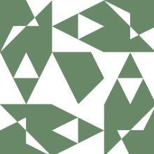 のりのりのり's avatar