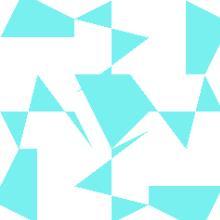 ひらり's avatar