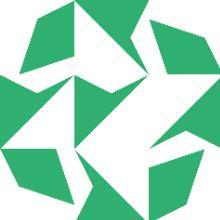 ひろ8888's avatar