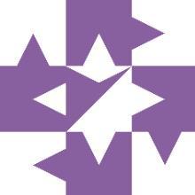 ふびん's avatar