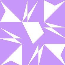 ぶるーの's avatar