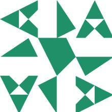 への's avatar