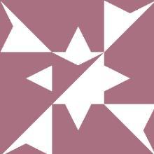 べっち's avatar