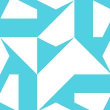 まさマイクロソフト用's avatar