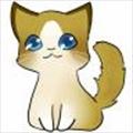みゃう's avatar