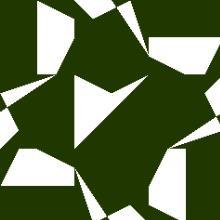 ゆき_305's avatar