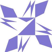 ゆずっこ's avatar