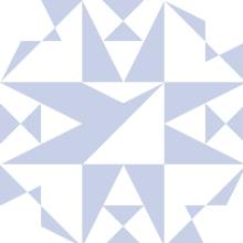 よっしぃー's avatar