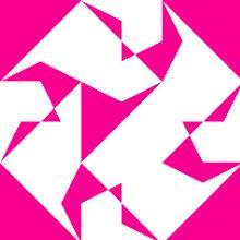 りく0215's avatar