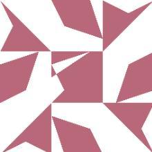 りじえ's avatar