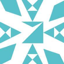 りな's avatar