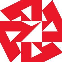 りーそる's avatar