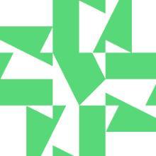 アップルストア's avatar