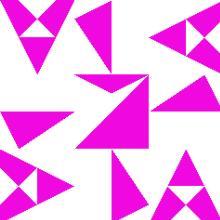 アドレスV's avatar