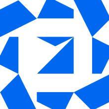 アレグロ's avatar