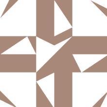 アンソニー's avatar
