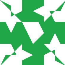 ウィンドウズスクリプトプログラマ's avatar