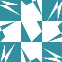 ウル原's avatar