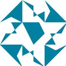 エムエヌエス's avatar