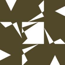 オバQ百貨店's avatar