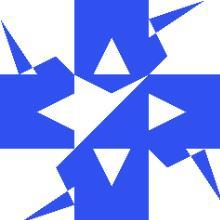 オルギシ's avatar