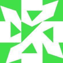 オーガス's avatar
