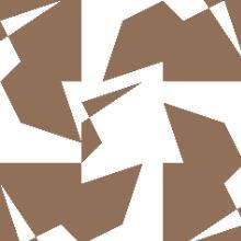 オールワークス's avatar