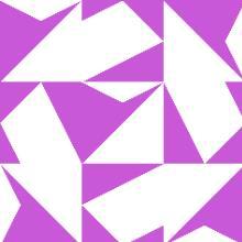 カツオキ's avatar