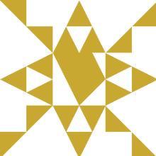 ガーデニング's avatar