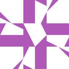 ギンゴ's avatar