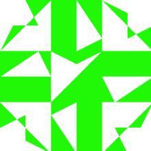 グリチルリチン's avatar