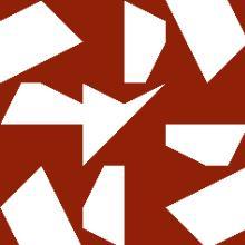 コージー2's avatar