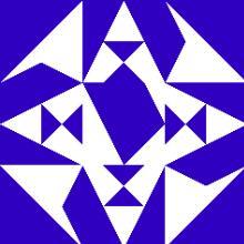 コーベル's avatar