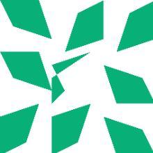 サムウィン's avatar