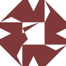 システム担当's avatar