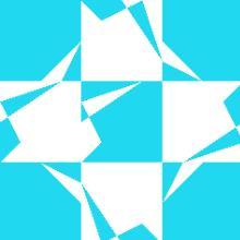 ソフト's avatar