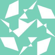 タケチエ's avatar