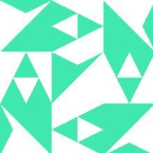 ダイ3's avatar