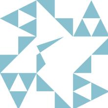 ダメンジニア's avatar