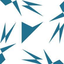 チチロー's avatar
