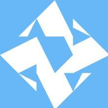 ディッセンバー's avatar