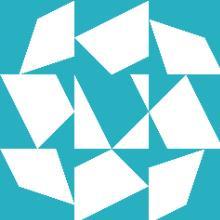 ナノレス's avatar